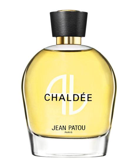 Jean Patou Heritage Chaldee Eau de Parfum, 3.4