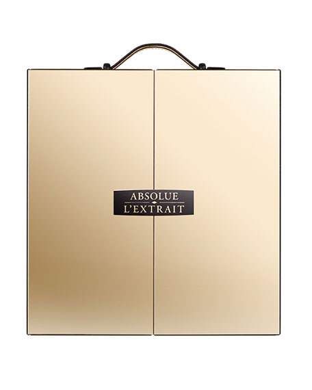 Limited Edition Absolue L'Extrait Set