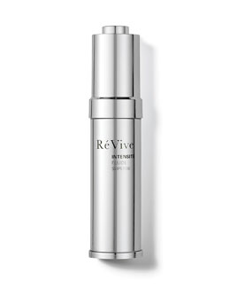 ReVive Intensite Fluide Superbe, 30ml