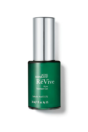 ReVive 1 oz. Acne Reparatif (Acne Treatment Gel)