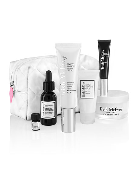 Limited Edition Power of Skincare® Collection II