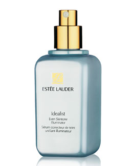 Estee Lauder Limited Edition Idealist Even Skintone Illuminator