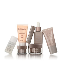 Laura Mercier Limited Edition Total Repair Regimen