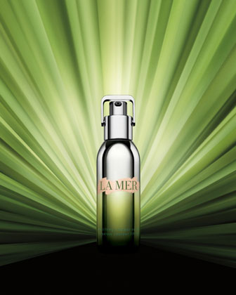 La Mer The Face Treatments