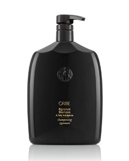 Oribe Signature Shampoo, 1000ml