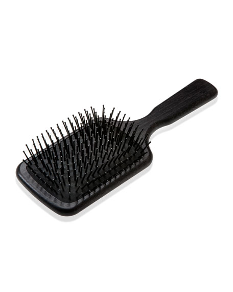 Professional Paddle Brush