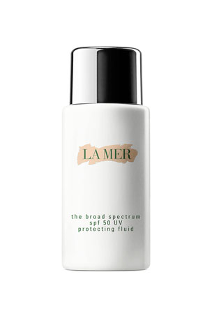 La Mer 1.7 oz. The SPF 50 UV Protecting Fluid