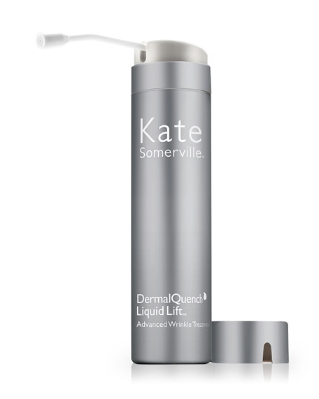 Kate SomervilleLuxe-Size DermalQuench Liquid Lift, 5.0 oz.