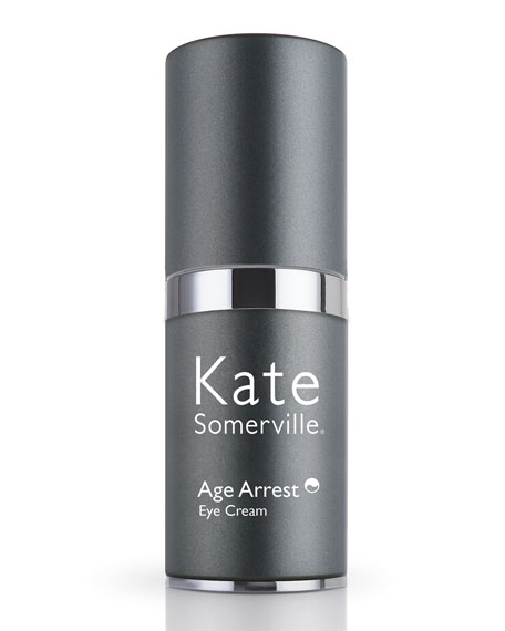 Kate SomervilleAge Arrest Eye Cream, 0.5oz