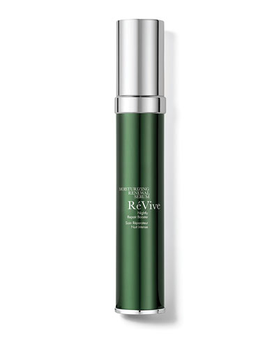 Moisturizing Renewal Serum, 30 ml