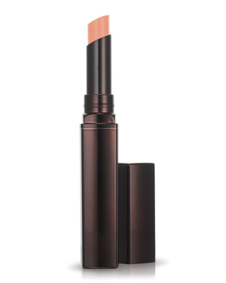 Limited Edition Rouge Nouveau Weightless Lip Colour
