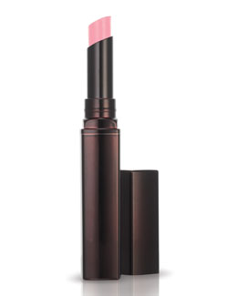 Laura Mercier Limited Edition Rouge Nouveau Weightless Lip Colour