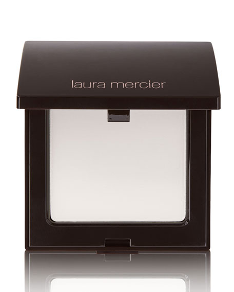 Laura Mercier Invisible Pressed Setting Powder -