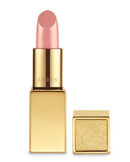 Rose Balm Lipstick, Geranium