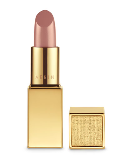 Rose Balm Lipstick, Perfect Nude