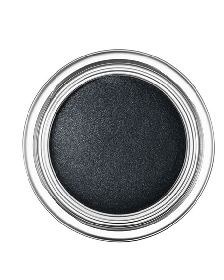 Diorshow Fusion Matte Long-Wear Professional Eyeshadow, Nocturne