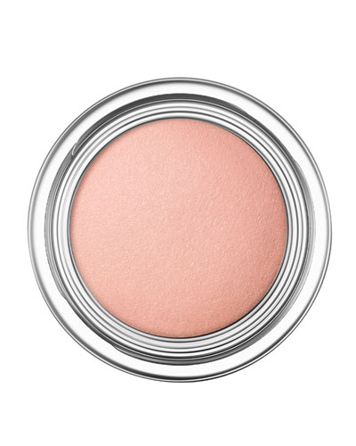 Dior Beauty Diorshow Fusion Matte Long-Wear Professional Eyeshadow, Fantaisie