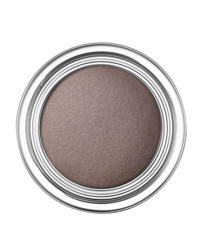 Dior Beauty Diorshow Fusion Matte Long-Wear Professional Eyeshadow, Mirage