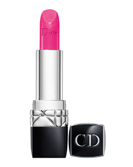 Dior Beauty Limited Edition Rouge Dior Lipstick, Allegresse