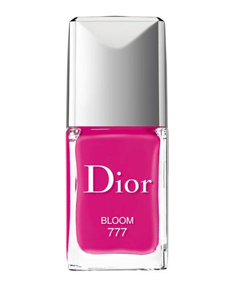 Dior Vernis Trianon Edition Nail Polish, Bloom