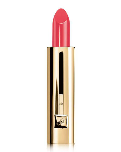 Rouge Automatique Lip Color, 169 Attrape-coeur