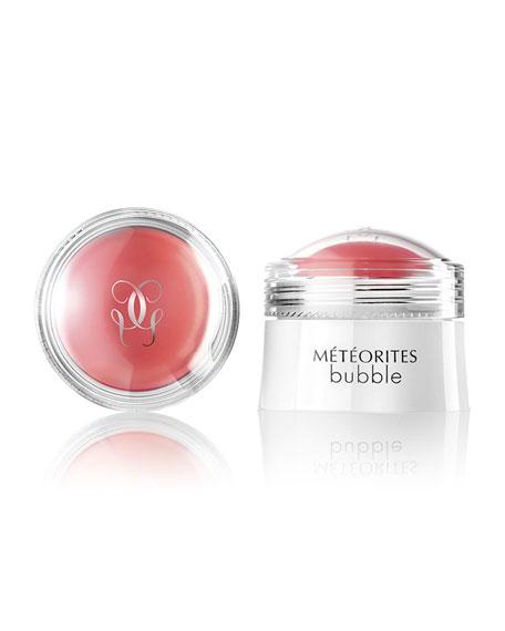 Meteorites Bubble Blush, Twinkle Pink