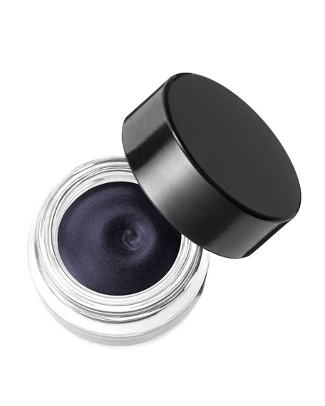 China Doll Gel Eyeliner in Dynasty