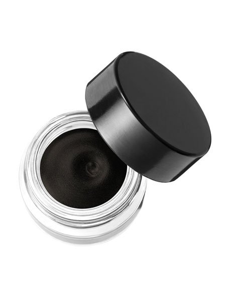 China Doll Gel Eyeliner in Yin