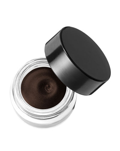 China Doll Gel Eyeliner in Tao