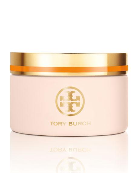 Tory Burch Tory Burch Scented Body Creme, 6.5