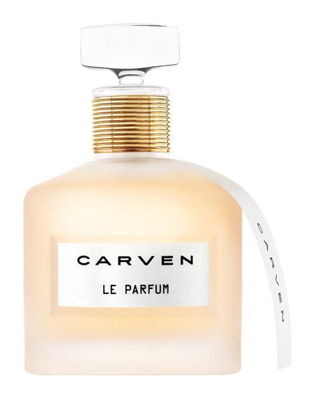 Carven Le Parfum Eau de Parfum, 1.7 oz./