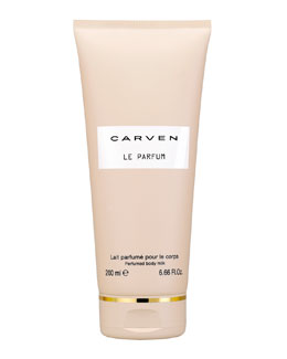 Carven Le Parfum Perfumed Body Milk, 200ml