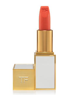 Tom Ford Beauty Lip Color Sheer Sweet Spot