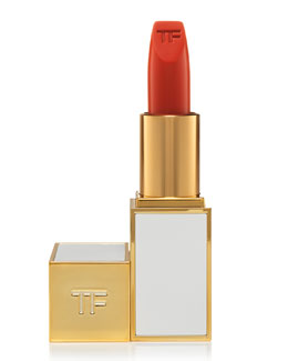Tom Ford Beauty Lip Color Sheer Firecracker