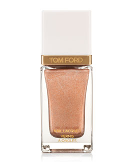 Tom Ford Beauty Nail Lacquer, Incandescent