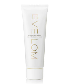 Eve Lom Morning Time Cleanser, 125 mL/4.23 fl. oz.