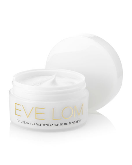 Eve Lom TLC Night Cream, 50mL