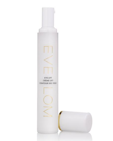 Eve Lom Eye Lift, 15 mL/0.5 fl. oz.