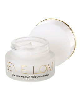 Eve Lom Eye Cream, 20 mL
