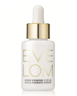 Eve Lom Intense Firming Serum, 30 mL