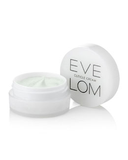 Eve Lom Cuticle Cream, 7mL