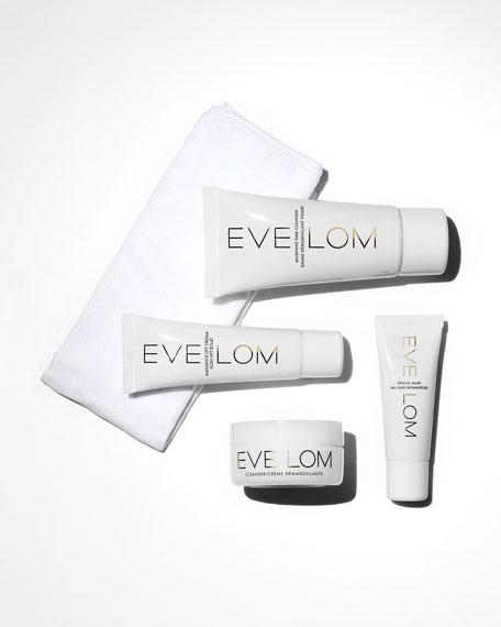 Eve Lom Eve Lom Travel Essentials