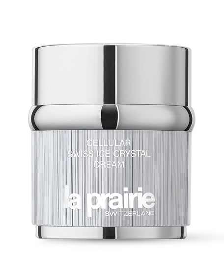 La Prairie Cellular Swiss Ice Crystal Cream, 1.7