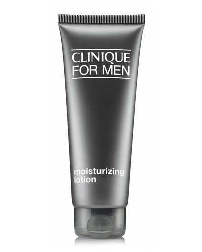 Clinique Clinique For Men Moisturizing Lotion 100mL