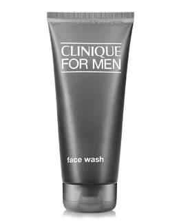 Clinique Clinique For Men Face Wash, 200ml