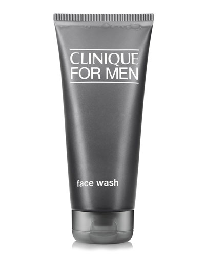 Clinique Clinique For Men Face Wash, 200ml