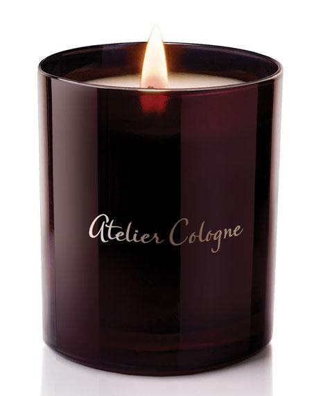Atelier Cologne Cedrat Enivrant Candle, 190g