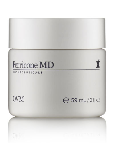 Perricone MD OVM, 2oz