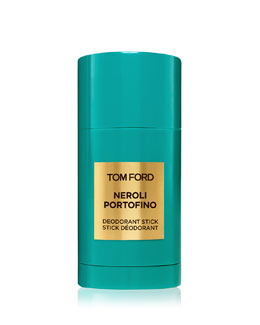 Tom Ford Fragrance Neroli Portofino Deodorant Stick