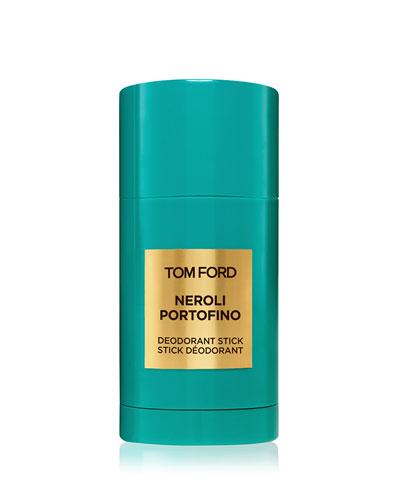 Tom Ford Fragrance Neroli Portofino Deodorant Stick